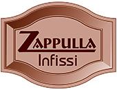 Zappulla Infissi